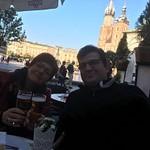 Lengyel zarándoklat 2018