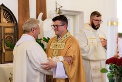 Papi évforduló