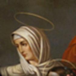 Szent Anna Plébánia