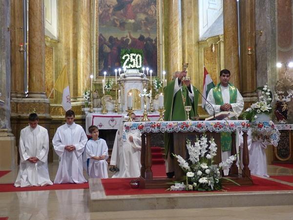 P1020807 by Nagyboldogasszony Plébánia