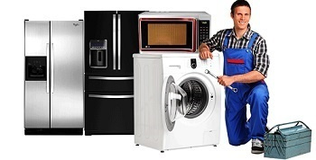 LG Microwave Service by AnuragSingh