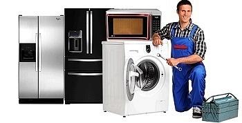 LG Microwave Service