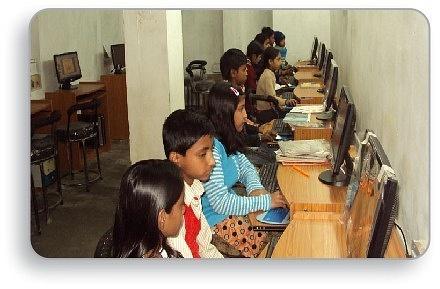 Child Education NGO