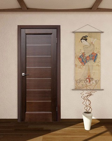 Italian Doors Furniture