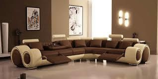 Italian Sofa Manufacturer by AnuragSingh