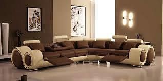 Italian Sofa Manufacturer
