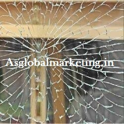Glass Safety Film Dealers in Delhi