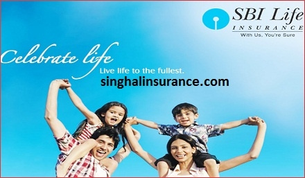 Best Life Insurance Consultant by AnuragSingh