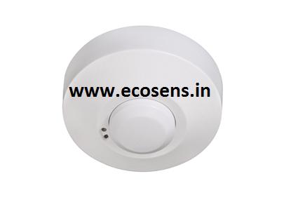 Microwave Sensor Manufacturers by AnuragSingh
