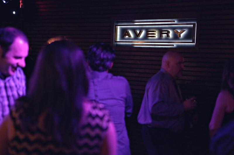 Avery_12_09_16-332