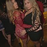 Avery Lounge 12.09.16