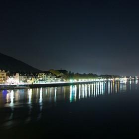 16.10.29.-Heidelberg