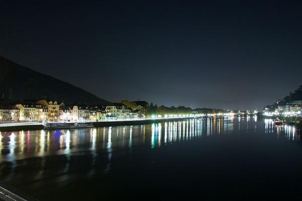 16.10.29.-Heidelberg by Mezazis