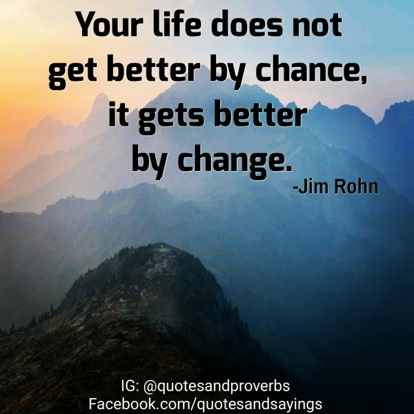 IMG_20160426_210459 by inspirationalquotes