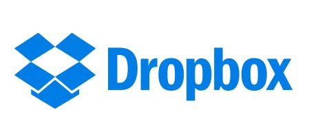 dropbox6 by AlexeyIzmailov