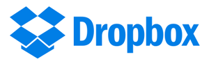 dropbox6-2 by AlexeyIzmailov