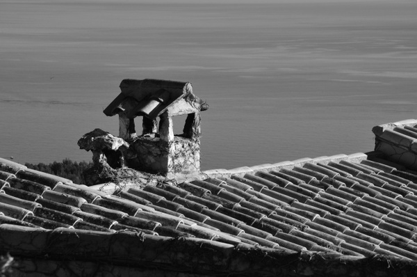 EZE25 by jeanmarcmosca