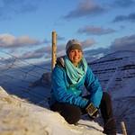 Faroe Islands-December 2016