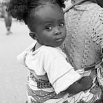 Ghana-2016