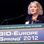UK @Bio-Europe Spring 2012