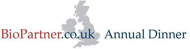 BioPartner.co.uk
