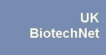 UK BiotechNet by BioPartnerUK