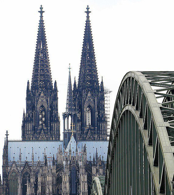 Cologne 2