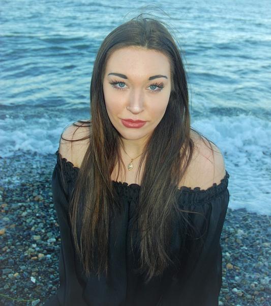 Cassandra Lane by CassandraLane