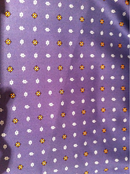 Stock Fabrics by User17490539 by User17490539