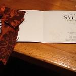 The Silk Society