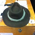 Jackson's Hat Angels