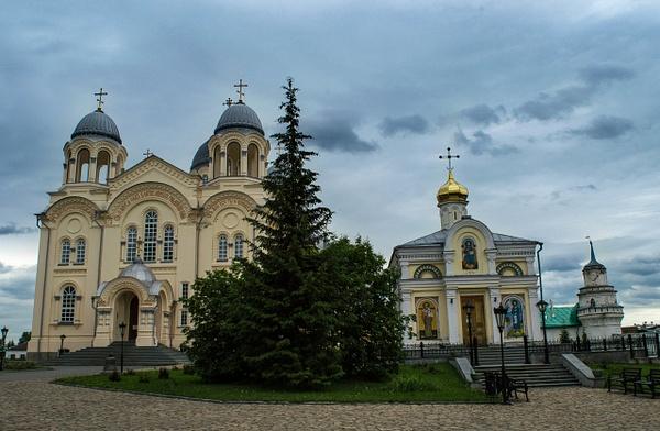 010220617 Верхотурье by Witalik