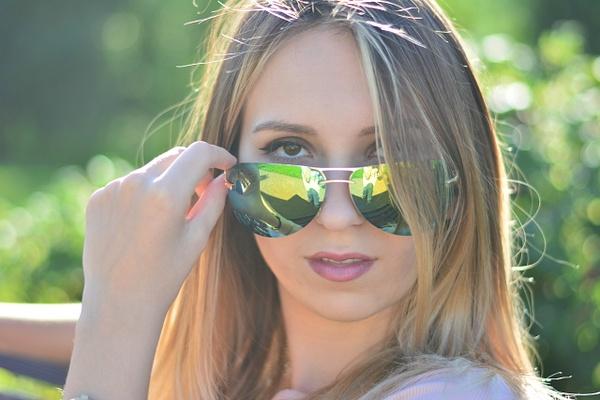 Album-2017-06-27-733 by Olga817