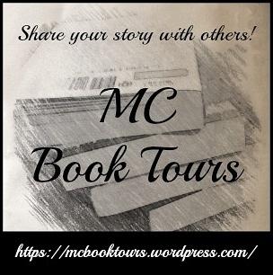 MC Book Tours by MasonCanyon