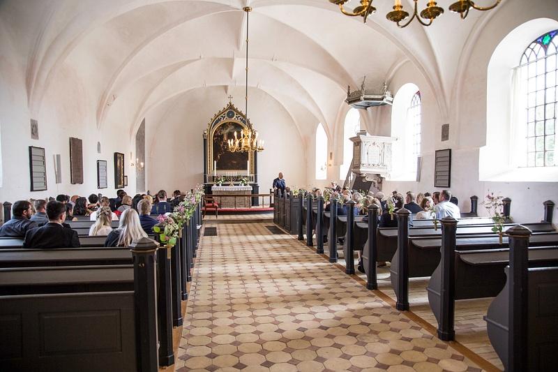 A - Kirken (67)