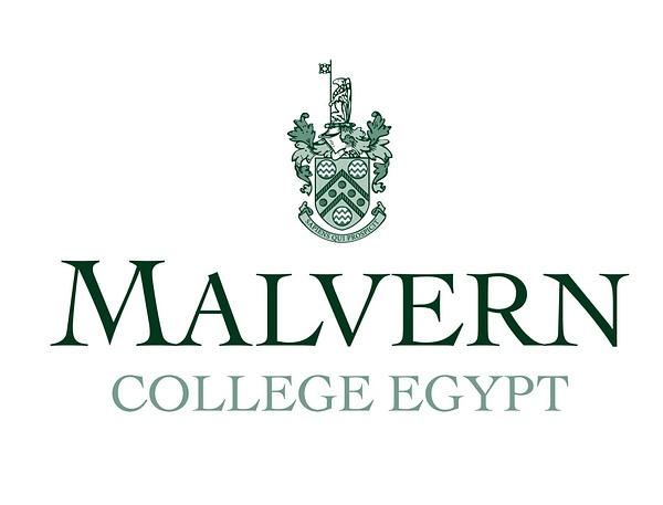 Malverncollegeegypt's Gallery