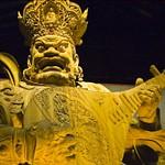 2012-11 - dm.lj - China OutdoorUkraine