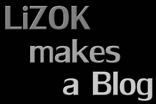 2008-2009 - Raznoe by Liza Merenkova