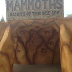 Mammoths:Giants of the Ice Age