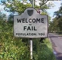 FailTown