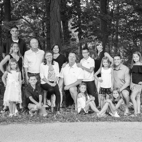 Hajek Family