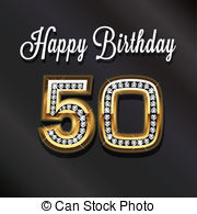 Sue's 50th Birthday Maesgwyn Hall Sat 17th March 2018