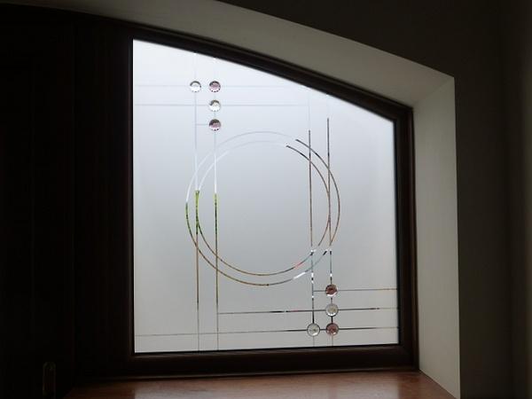 Windows by RosinaRowantree