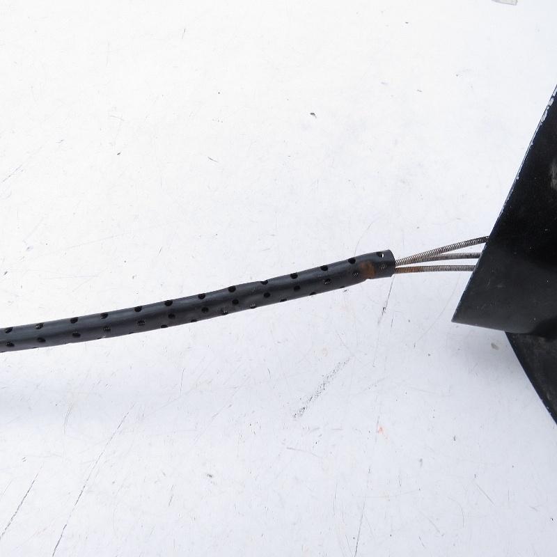 SVM77-RMTPR02 (14)