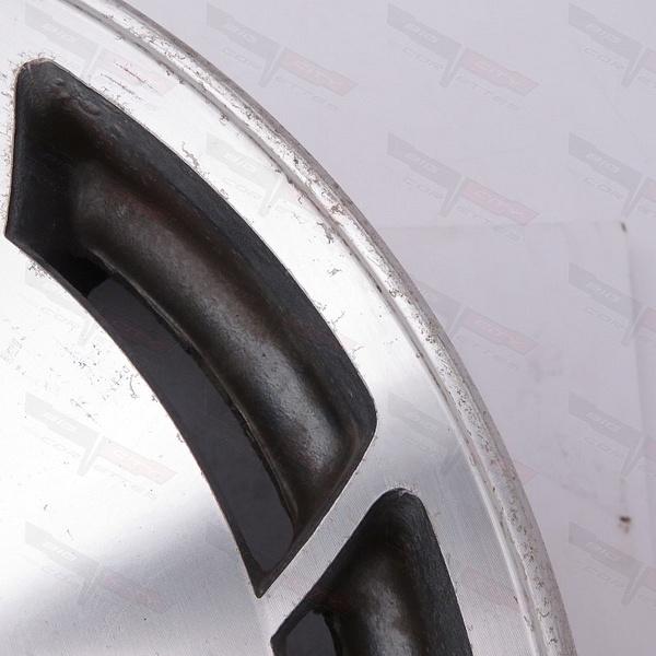 14092813-001 (15) by BigCity Corvettes