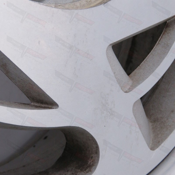 10047635 (27) by BigCity Corvettes