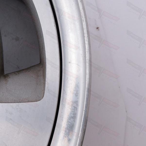 10047635 (23) by BigCity Corvettes