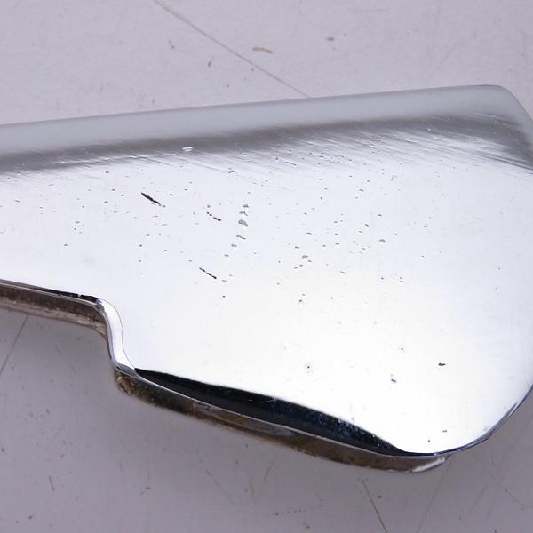 3825471-SIX01 (66) by BigCity Corvettes
