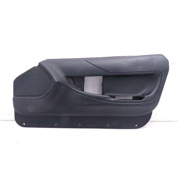10253460-003 (1) by BigCity Corvettes