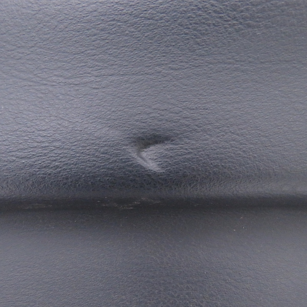 10253460-003 (17) by BigCity Corvettes